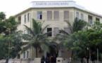 Interdiction du port du voile : JAMRA alerte l'Etat sur le radicalisme de l'Institution Jeanne d'Arc ! (communiqué)