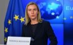 Journée mondiale de la liberté de la presse : Déclaration de la Haute Représentante au nom de l'Union européenne