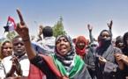 Soudan: Le CMT insiste sur le rôle que la charia doit continuer de jouer