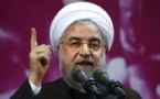 Accord sur le nucléaire iranien : Téhéran suspend certains de ses engagements et lance un ultimatum aux signataires