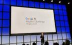 Africa Check parmi les lauréats du Google AI Impact (Communiqué)
