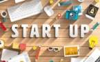 Le Sénégal, Paradis des start-up en Afrique de l'Ouest