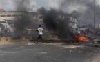 Le Bénin teste les limites de la démocratie (ISS)