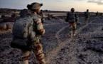 Bénin : les deux touristes français enlevés ont été libérés, deux militaires français tués pendant l'opération