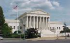 Dissensions sur la peine de mort au sein de la Cour suprême