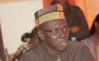 PARRAINAGE : Le Pr Babacar Guèye prône une révision complète de la loi