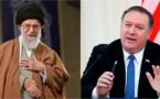 Iran: Il n'y aura pas de guerre avec les Etats-Unis, assure Khamenei