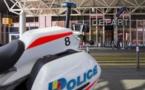 Le chef de la sûreté de l'aéroport de Genève arrêté dans une affaire de corruption