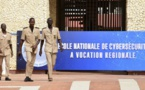 ETUDE CRITIQUE : « La stratégie nationale de cyber sécurité porte atteinte aux droits de l'homme et aux droits numériques »