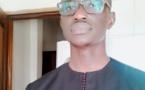 Dr. Thierno Ndiogou (Ucad) : «De réels dangers pouvant favoriser des atteintes à la vie privée»