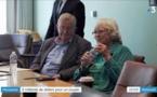 États-Unis : la justice condamne Monsanto à verser 2 milliards à un couple atteint de cancer