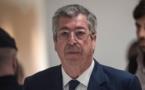 Fraude fiscale: 4 ans de prison ferme requis contre Patrick Balkany