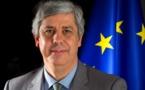 Vers un accord en juin sur un budget de la zone euro, selon Centeno