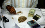 Les flux financiers illicites alimentent les inégalités et la pauvreté (ONU)