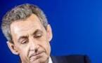 Scandale Bygmalion : le Conseil constitutionnel rejette le recours de Nicolas Sarkozy contre la tenue de son procès