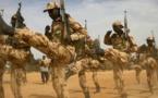 Le Conseil de sécurité encourage le G5-Sahel à intensifier ses efforts dans la lutte contre le terrorisme