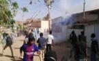 A Khartoum, les manifestants démantèlent les barricades à contre coeur