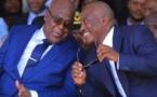 RDC : le Comité contre la torture veut la libération des prisonniers politiques et la liste des « cachots secrets »