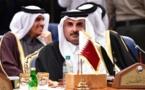 Le Qatar pas invité au sommet des Etats du Golfe le 30 mai