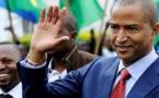 L'opposant Moïse Katumbi rentre en RDC après trois ans d'exil