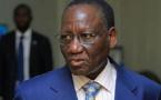 RDC : Tshisekedi nomme Sylvestre Ilunga Ilukamba premier ministre avec l'accord de Kabila