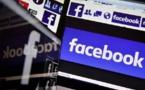 Désinformation: 500 signalements à Facebook