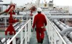 Le secteur pétrolier angolais est sur la ligne de mire des investisseurs sud-africains (communiqué)