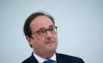 Un adolescent radicalisé s'était photographié avec Hollande