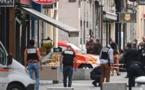 Colis piégé : la chasse à l'homme lancée à Lyon