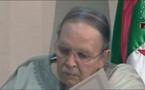 Le fauteuil de Bouteflika peine à trouver preneur