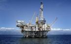 « Des milliards en jeu » : le PDG de Centurion accepte de rédiger un nouveau livre sur le pétrole et le gaz en Afrique (communiqué)