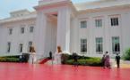 CONGRES DE LA RENAISSANCE DEMOCRATIQUE (CRD) : « Macky Sall cherche des solutions aux problèmes qu'il a lui-même créés »