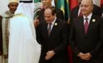 L'Arabie saoudite mobilise tous azimuts contre l'Iran