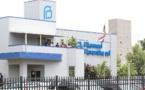 Sursis pour la dernière clinique du Missouri pratiquant l'IVG