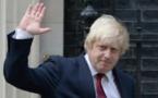 "Trump estime que Boris Johnson serait un ""excellent"" PM britannique"
