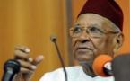 """Amadou Mahtar Mbow vu comme """"un repère et un modèle d'engagement"""