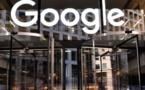 La justice américaine va s'attaquer à Google