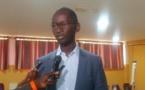 Air Sénégal Sa annonce un nouvel appareil pour la sous-région