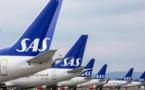 Le secteur aérien revoit à la baisse ses prévisions de bénéfices