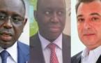 Hydrocarbures du Sénégal: le Scandale déniché par la BBC