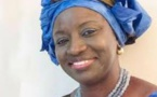 CESE : Aminata Touré prend les rênes d'une institution décriée