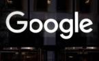 """Google achète Looker, spécialiste du """"big data"""", pour 2,6 milliards de dollars"""