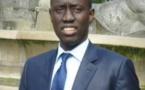 Conseil des ministres: les nominations