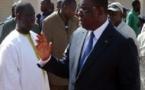 CDC & scandales : Aliou Sall va être limogé par Macky Sall, selon Le Quotidien