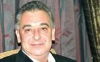 Franck Timis : Confessions à des enquêteurs (juin 2016) (EXCLUSIF)