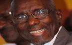 Pourquoi au Sénégal, la démission  n'est-elle pas dans la culture de ses hommes politiques ?