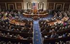 La Chambre des Représentants prête à poursuivre des conseillers de Trump