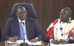 AFFAIRE ALIOU SALL-PETROTIM : L'Etat décide de saboter sa propre enquête