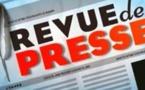 Revue de presse du 13 juin 2019: le procureur dans tous ses états