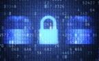 La cybersécurité, oxygène de la transformation digitale